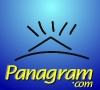 Panagram Internet Radio