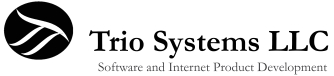 Trio Systems LLC
